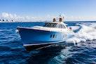 Zeelander-Z55 2016-Fancy Dania Beach-Florida-United States-1431643   Thumbnail
