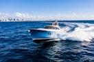 Zeelander-Z55 2016-Fancy Dania Beach-Florida-United States-1431642   Thumbnail