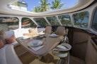 Zeelander-Z55 2016-Fancy Dania Beach-Florida-United States-1397863   Thumbnail
