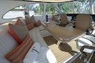 Zeelander-Z55 2016-Fancy Dania Beach-Florida-United States-1397860   Thumbnail