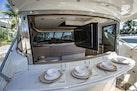 Zeelander-Z55 2016-Fancy Dania Beach-Florida-United States-1397886   Thumbnail