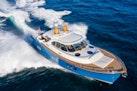 Zeelander-Z55 2016-Fancy Dania Beach-Florida-United States-1431645   Thumbnail