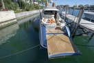 Zeelander-Z55 2016-Fancy Dania Beach-Florida-United States-1397852   Thumbnail