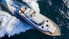 Zeelander-Z55 2016-Fancy Dania Beach-Florida-United States-1431640   Thumbnail