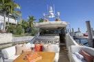 Zeelander-Z55 2016-Fancy Dania Beach-Florida-United States-1397887   Thumbnail