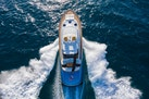 Zeelander-Z55 2016-Fancy Dania Beach-Florida-United States-1431644   Thumbnail