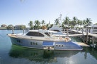 Zeelander-Z55 2016-Fancy Dania Beach-Florida-United States-1397850   Thumbnail
