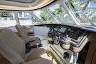 Zeelander-Z55 2016-Fancy Dania Beach-Florida-United States-1397861   Thumbnail