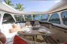 Zeelander-Z55 2016-Fancy Dania Beach-Florida-United States-1397865   Thumbnail