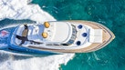 Zeelander-Z55 2016-Fancy Dania Beach-Florida-United States-1431641   Thumbnail