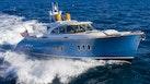 Zeelander-Z55 2016-Fancy Dania Beach-Florida-United States-1431648   Thumbnail