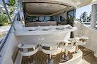 Zeelander-Z55 2016-Fancy Dania Beach-Florida-United States-1397885   Thumbnail