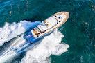 Zeelander-Z55 2016-Fancy Dania Beach-Florida-United States-1431647   Thumbnail