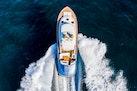 Zeelander-Z55 2016-Fancy Dania Beach-Florida-United States-1431646   Thumbnail