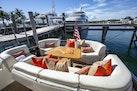 Zeelander-Z55 2016-Fancy Dania Beach-Florida-United States-1397888   Thumbnail