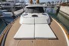 Zeelander-Z55 2016-Fancy Dania Beach-Florida-United States-1397893   Thumbnail