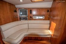 Tiara Yachts-5200 Express 2002-5200 Express Palm Beach-Florida-United States-1398271 | Thumbnail