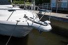 Tiara Yachts-5200 Express 2002-5200 Express Palm Beach-Florida-United States-1398258 | Thumbnail