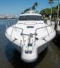 Tiara Yachts-5200 Express 2002-5200 Express Palm Beach-Florida-United States-1398259 | Thumbnail