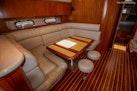 Tiara Yachts-5200 Express 2002-5200 Express Palm Beach-Florida-United States-1398269 | Thumbnail