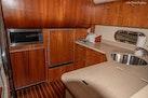 Tiara Yachts-5200 Express 2002-5200 Express Palm Beach-Florida-United States-1398267 | Thumbnail