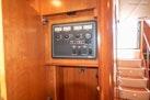 Tiara Yachts-5200 Express 2002-5200 Express Palm Beach-Florida-United States-1398254 | Thumbnail