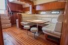 Tiara Yachts-5200 Express 2002-5200 Express Palm Beach-Florida-United States-1398272 | Thumbnail