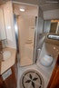 Tiara Yachts-5200 Express 2002-5200 Express Palm Beach-Florida-United States-1398270 | Thumbnail
