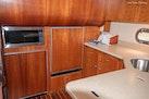 Tiara Yachts-5200 Express 2002-5200 Express Palm Beach-Florida-United States-1398268 | Thumbnail