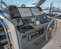 Tiara Yachts-5200 Express 2002-5200 Express Palm Beach-Florida-United States-1398263 | Thumbnail
