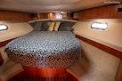 Tiara Yachts-5200 Express 2002-5200 Express Palm Beach-Florida-United States-1398252 | Thumbnail