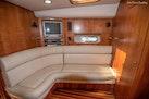 Tiara Yachts-5200 Express 2002-5200 Express Palm Beach-Florida-United States-1398251 | Thumbnail