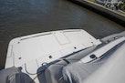 Tiara Yachts-5200 Express 2002-5200 Express Palm Beach-Florida-United States-1398260 | Thumbnail