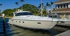 Tiara Yachts-5200 Express 2002-5200 Express Palm Beach-Florida-United States-1398244 | Thumbnail
