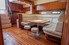 Tiara Yachts-5200 Express 2002-5200 Express Palm Beach-Florida-United States-1398253 | Thumbnail