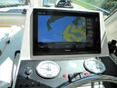 Back Cove-29 2009-Be Well II Vero Beach-Florida-United States-Garmin Multifunction Display-1399696 | Thumbnail