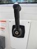 Back Cove-29 2009-Be Well II Vero Beach-Florida-United States-Helm Engine Control-1399703 | Thumbnail