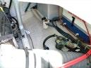 Back Cove-29 2009-Be Well II Vero Beach-Florida-United States-Engine Room   Gen Raw Water Intake-1399716 | Thumbnail