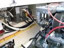 Back Cove-29 2009-Be Well II Vero Beach-Florida-United States-Engine Room AC Unit-1399715 | Thumbnail