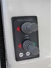 Back Cove-29 2009-Be Well II Vero Beach-Florida-United States-Bow & Stern Thruster Controls-1399699 | Thumbnail