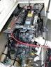 Back Cove-29 2009-Be Well II Vero Beach-Florida-United States-Yanmar Engine-1399713 | Thumbnail