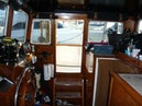 Treworgy-Trade Rover 1988-Conch Pearl Key West-Florida-United States-1400743 | Thumbnail