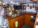 Treworgy-Trade Rover 1988-Conch Pearl Key West-Florida-United States-1400721 | Thumbnail