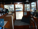 Treworgy-Trade Rover 1988-Conch Pearl Key West-Florida-United States-1400741 | Thumbnail
