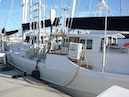 Treworgy-Trade Rover 1988-Conch Pearl Key West-Florida-United States-1400689 | Thumbnail