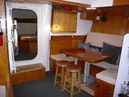 Treworgy-Trade Rover 1988-Conch Pearl Key West-Florida-United States-1400716 | Thumbnail