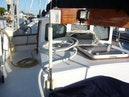 Treworgy-Trade Rover 1988-Conch Pearl Key West-Florida-United States-1400710 | Thumbnail