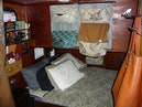 Treworgy-Trade Rover 1988-Conch Pearl Key West-Florida-United States-1400731 | Thumbnail