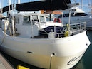 Treworgy-Trade Rover 1988-Conch Pearl Key West-Florida-United States-1400688 | Thumbnail