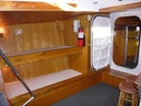 Treworgy-Trade Rover 1988-Conch Pearl Key West-Florida-United States-1400717 | Thumbnail